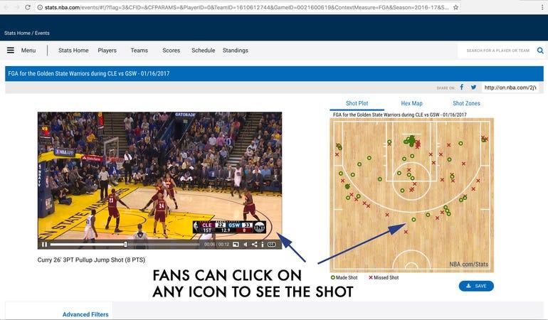 click-on-icon-to-see-nba-basket-shot-stats-sap-com.jpg