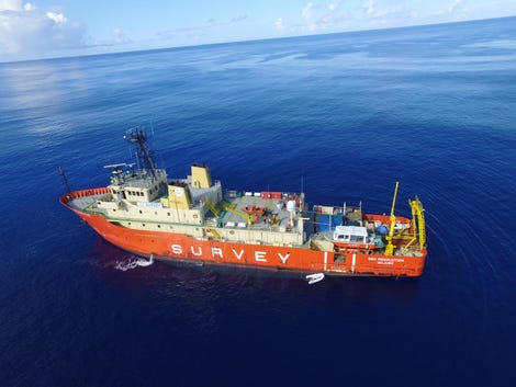 southern-cross-subsea-cable-survey.jpg