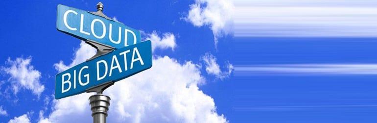 fd-cloud-bigdata