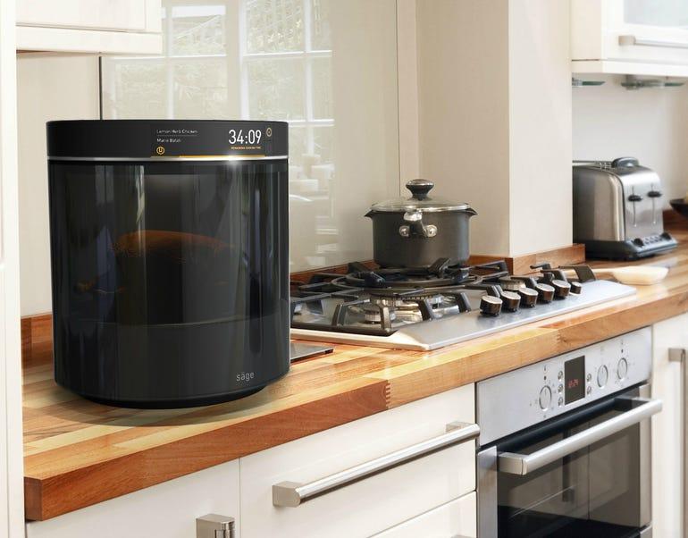 freescale-oven-prototype.jpg