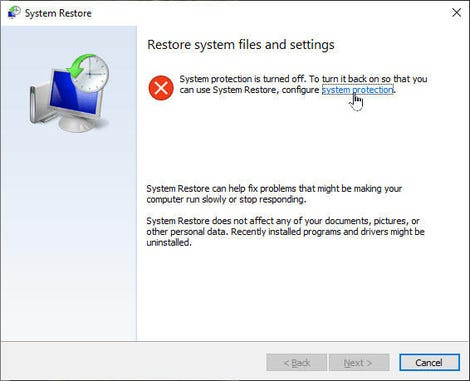 win10-setup-system-restore.jpg
