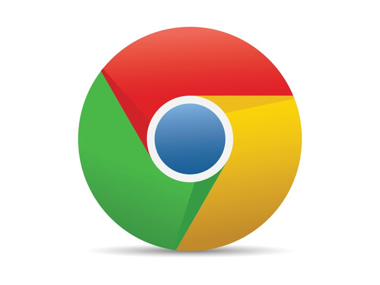 Google issues Chrome update patching seven security vulnerabilities