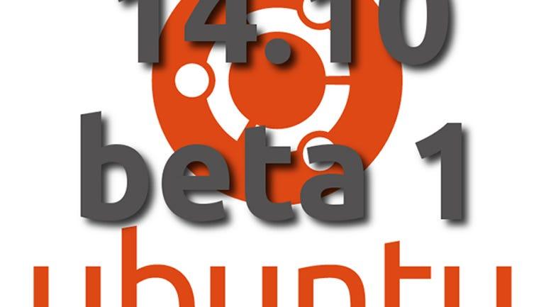 ubuntu-14-10-utopic-unicorn-beta-1-preview-no-big-changes.jpg