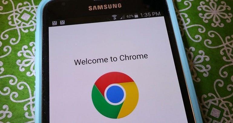 chrome-android-beta.jpg