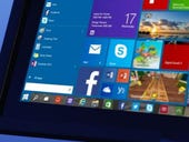 Top Windows Mobile news of the week: Windows Store access, big installed user base, new apps coming