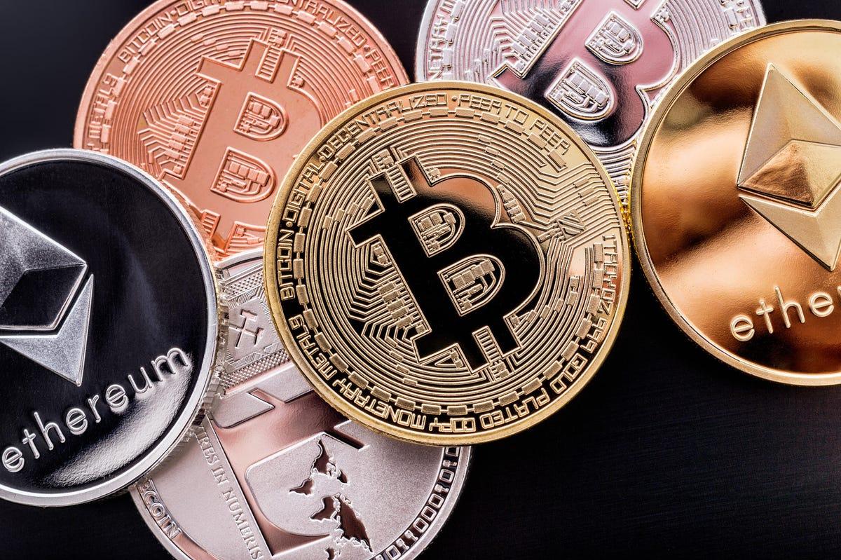 kereskedelmi bitcoin ig bitcoin kereskedési titkok
