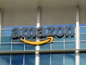 Amazon.com.au encourages customers to stop using their Visa card