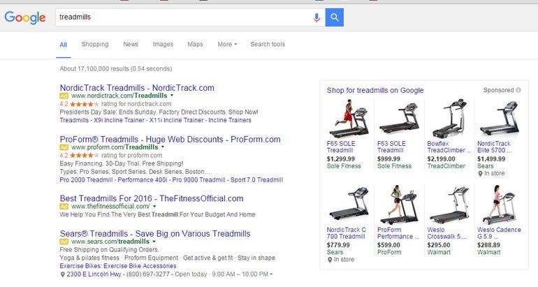 google-treadmill.png