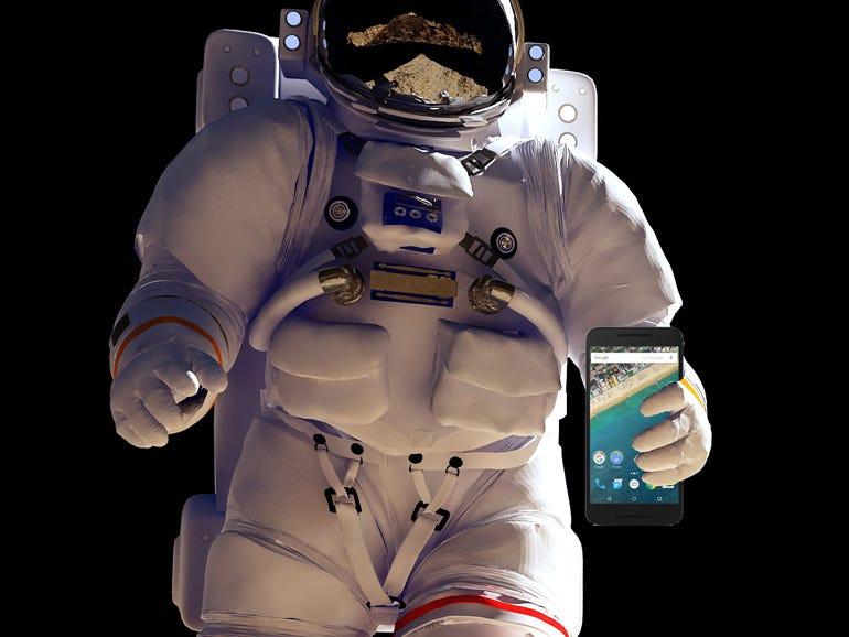 astronaut-nexus.jpg