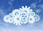 ST Engineering bolsters cloud portfolio with CloudSphere investment