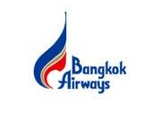 bangkok airways 2