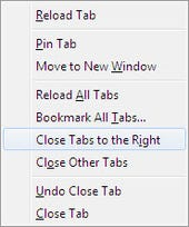FF-close-tabs-to-right