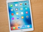 Apple's new iPad Pro has embedded Apple SIM supporting multiple carriers for data