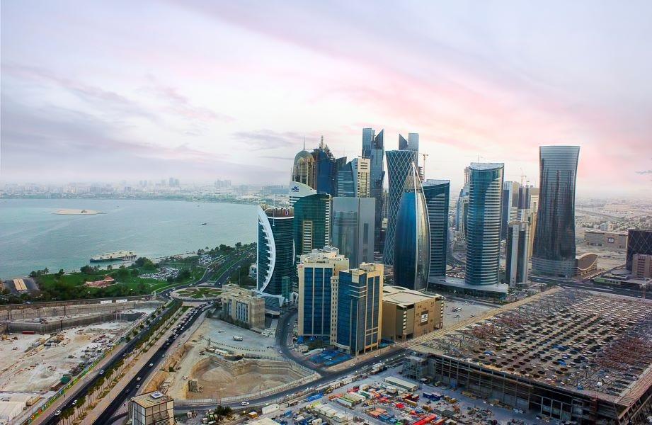 qatar-skyline-cityscape.jpg