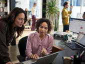 Microsoft: Windows Virtual Desktop is now 'feature complete'