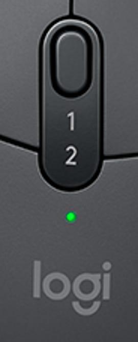 mx-ergo-easy-switch.png