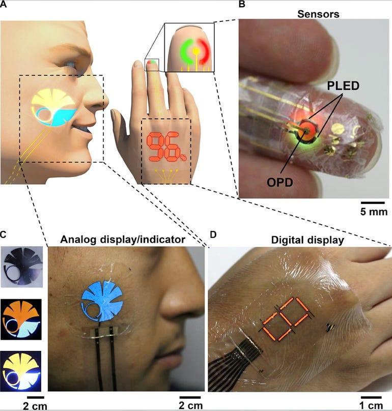 electric-e-skin-research.jpg