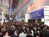 CES 2013: The business angle