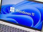 Windows 11: Here's how to get Microsoft's free operating system update