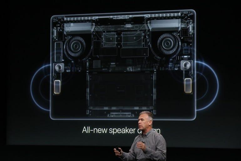 apple-event-mac-speaker.jpg