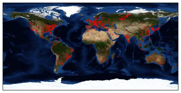 hide-n-seek-infection-map.png