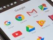 Gmail quick tip: How to search in your inbox Primary category only