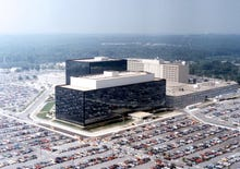 How did one contractor steal 50TB of NSA data? Easily, say former spies