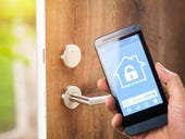 The best smart lock 2021: Business and home use