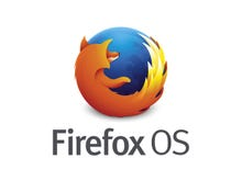Firefox OS phones arrive in Germany
