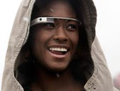 10 things about Google Glass: Could this be Google's iPad?