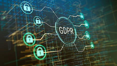588307-how-gdpr-will-impact-the-ai-industry.jpg