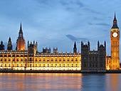 Government seeks savings through licence shuffle