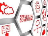 TriggerMesh cloud-native automation goes open source