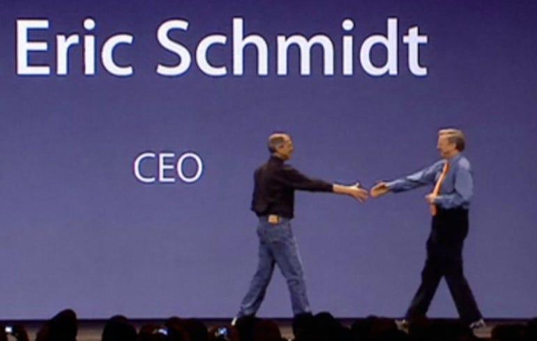 jobs-schmidt-handshake-09092013