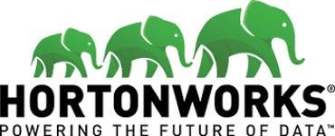 hortonworks-logo.png