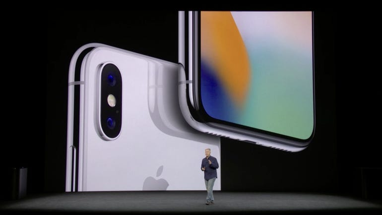 apple-iphone-x-cupertino-event-9-12-2017-40.png