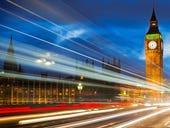 Australian government forms 'fintech bridge' agreement with UK