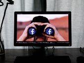 Facebook's worst privacy scandals and data disasters