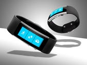 My resolution - another year of sleeping with a fitness band