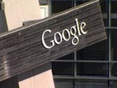 Google flexes financial muscles to fix 'tarnished image'