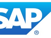 SAP to axe thousands of staff in company refocus