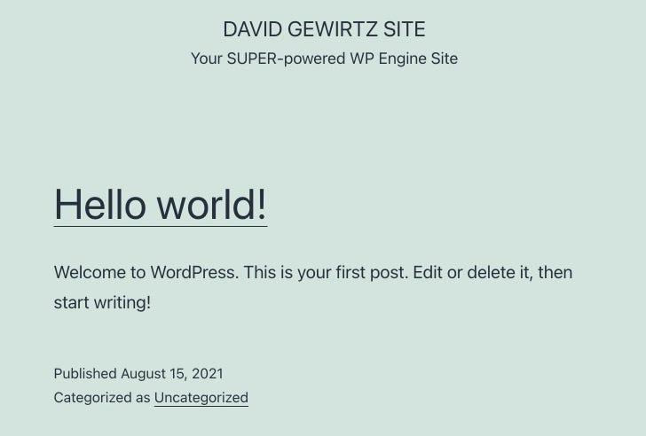 david-gewirtz-site-your-super-powered-wp-engine-site-2021-08-15-01-21-09.jpg