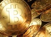 bitcoins-thumb2