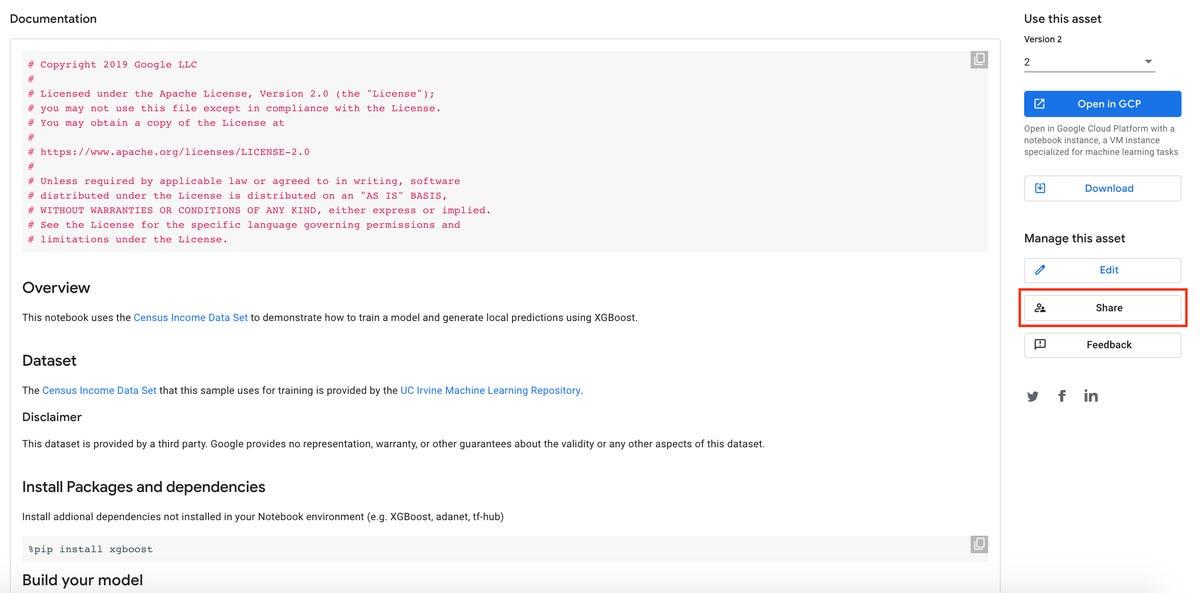 google-ai-hub-documentation.png