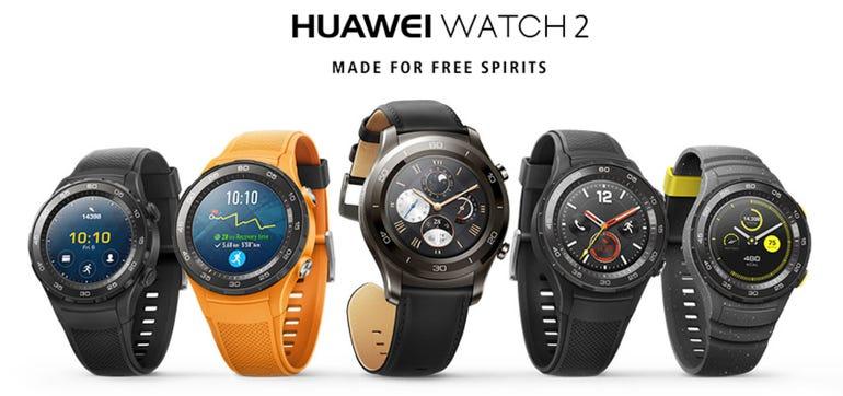 huawei-watch-2.png