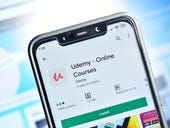 Udemy expands corporate learning platform for businesses with new features