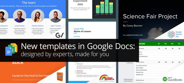 google-docs-templates.jpg