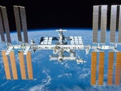 Exomedicine arrives: How labs in space could pave the way for healthcare breakthroughs on Earth