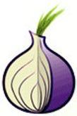 Inside the Tor exploit
