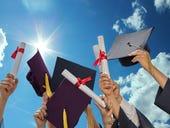 AWS Educate adds cloud career courses, job board